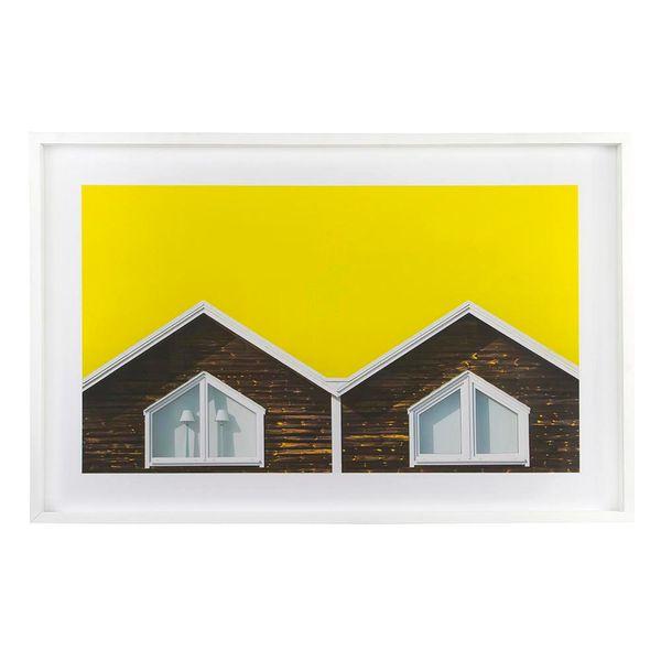 Cuadro-Yellow-93-63Cm-Canvas-Vidrio-Varios------------------