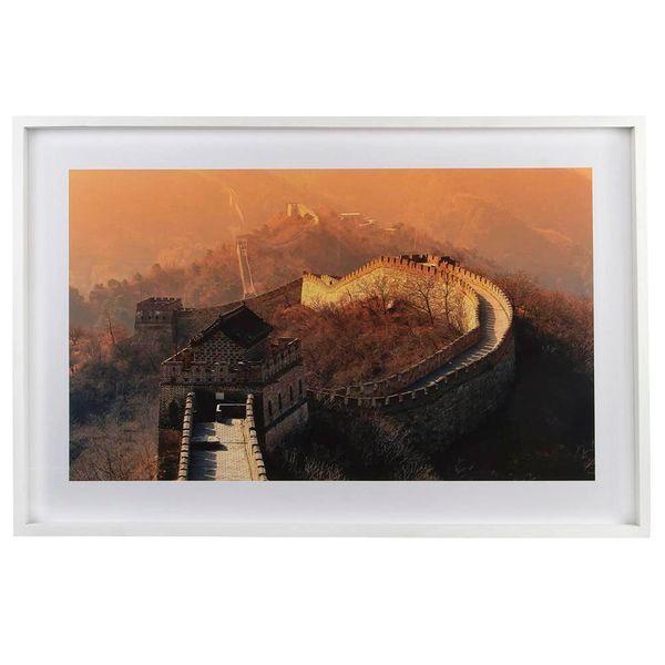 Cuadro-The-Wall-93-63Cm-Canvas-Vidrio-Varios----------------