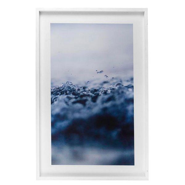 Cuadro-H2O-63-93Cm-Canvas-Vidrio-Azul-----------------------