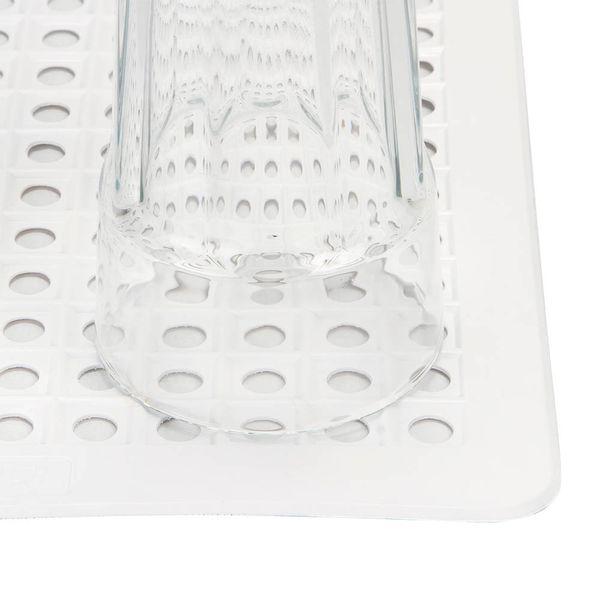 Tapete-Lavaplatos-Classic-28-37-1Cm-Plastico-Blanco---------