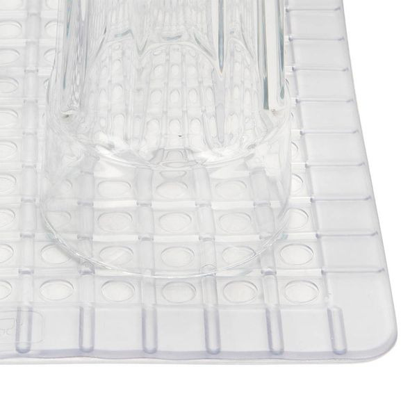 Tapete-Lavaplatos-Opal-34-26-1Cm-Plastico-Transparente------
