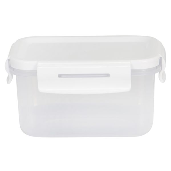 Contenedor-Rectangular-Peq-Click-14-10.5-7Cm-Plastico-Blanco
