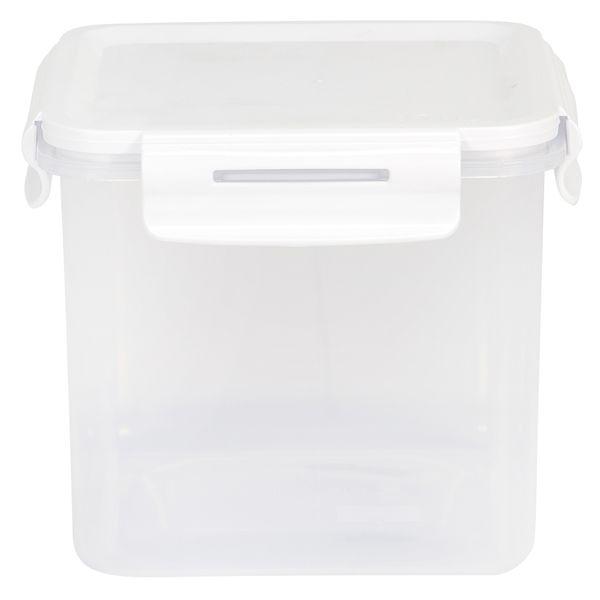 Contenedor-Cuadrado-Alto-Click-14-14-12.5Cm-Plastico-Blanco-