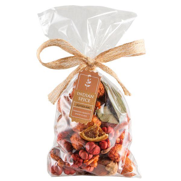 Bolsa-Potpourri-Cinnamon-10-15Cm-Plastico-Trans-------------
