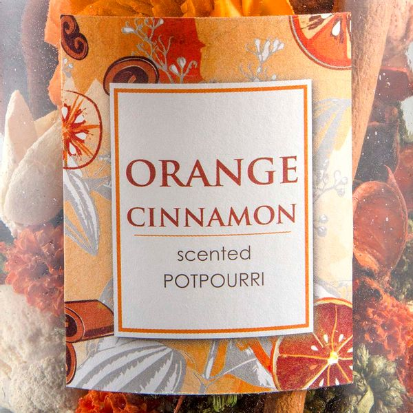 FRASCO-POTPOURRI-ORANGE-CINNAMON-10-17.5CM-VIDRIO-----------