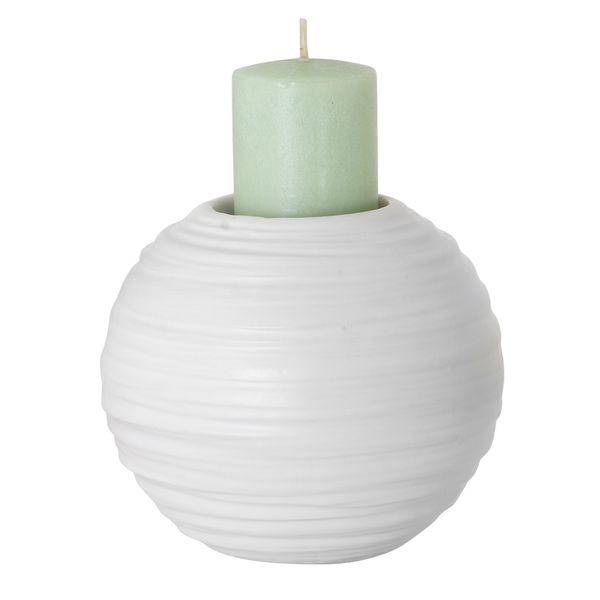 P-Vela-C19-Romina-10-10-9Cm-Porcelana-Blanco----------------