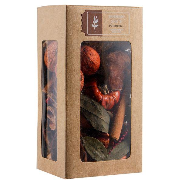 Caja-Potpourri-Mix-Spice-9-6-17Cm-Carton-C-Pvc--------------