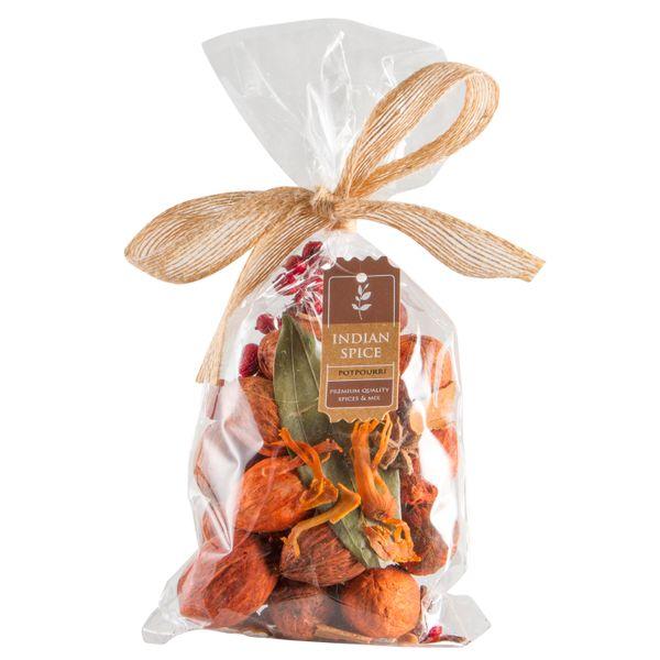 Bolsa-Potpourri-Mix-Spice