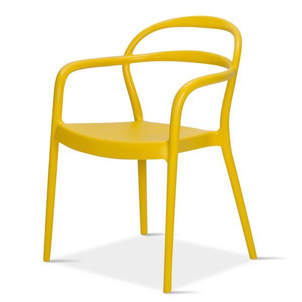 Silla-Plastico-Sissi-Amarilla-116C--------------------------