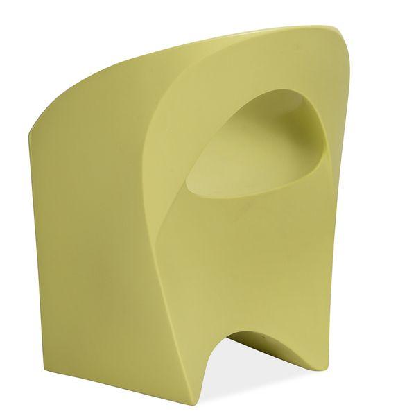 Silla-Plastico-Jet-Verde-Pistacho-Tra-----------------------
