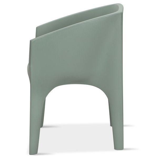 Silla-Plastico-Paco-Verde-Pistacho-Tra----------------------