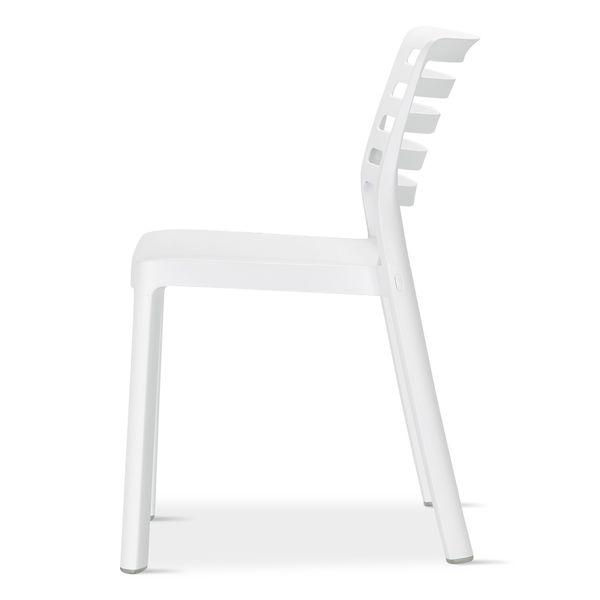 Silla-Auxiliar-Terrazas-Wind-Plastico-Blanco-Rol------------