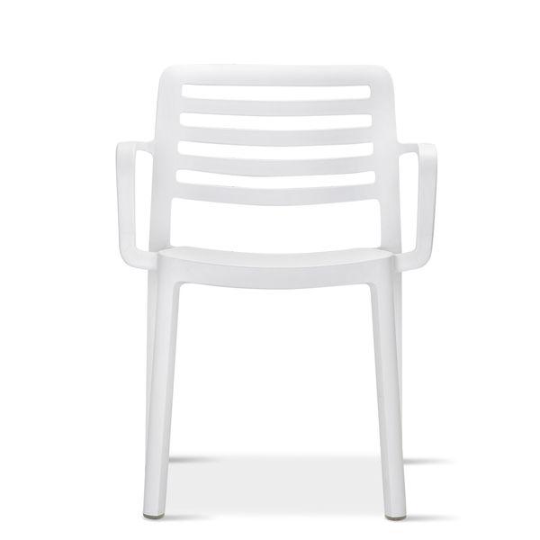 Silla-Auxiliar-Terrazas-Wind-Con-Brazos-Plastico-Blanco-Rol-