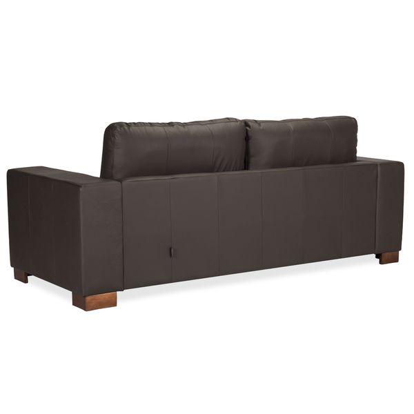 Sofa-Domini-3-Puestos-Cuero-Caf----------------------------