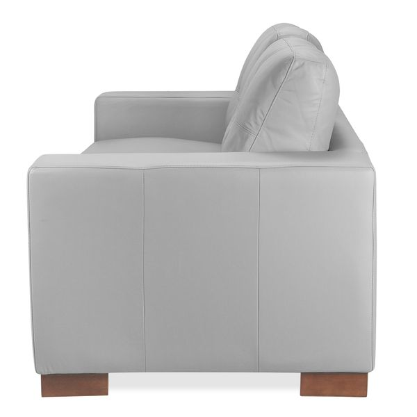 Sofa-Domini-3-Puestos-Cuero-Gris-Claro----------------------