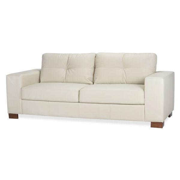 Sofa-Domini-3-Puestos-Cuero-Beige---------------------------