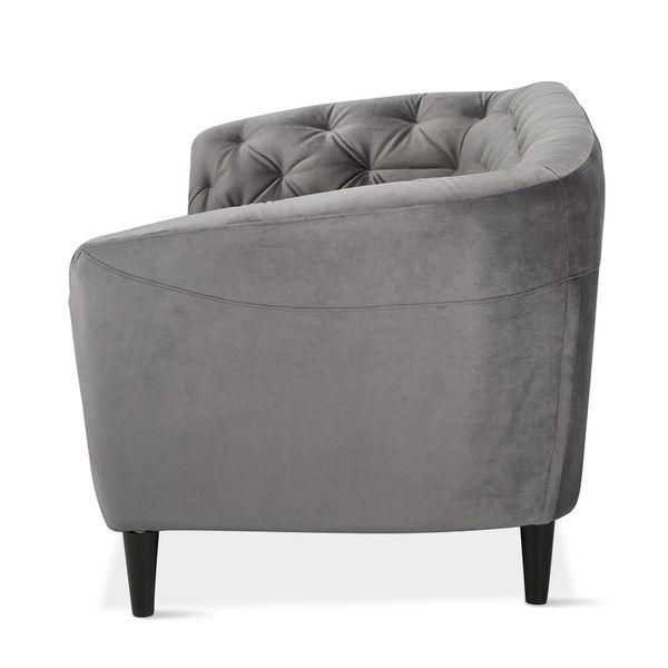 Sofa-3-Puestos-Ria-Tela-Gris-Oscuro-------------------------