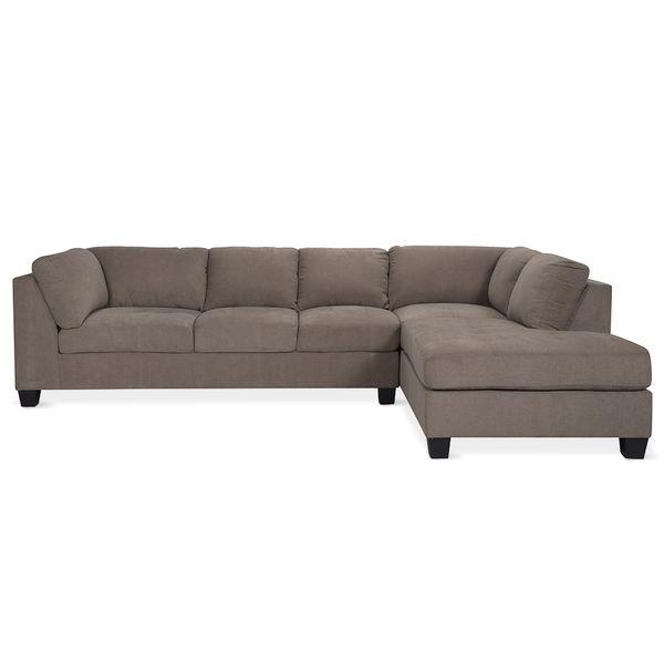 Sofa-En-L-Derecho-Sofia-Tela-Cosmic-Taupe-------------------