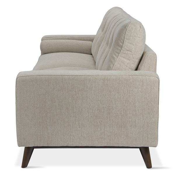 Sofa-3-Puestos-Kenora-Tea-Chile-Beige-----------------------