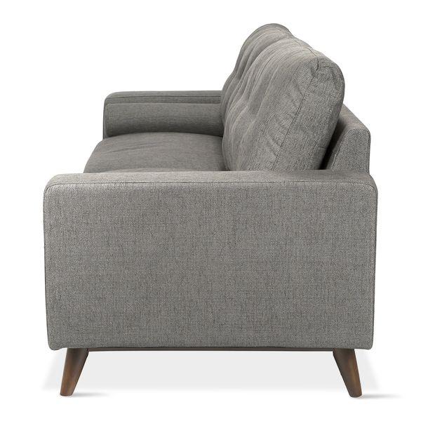 Sofa-3-Puestos-Kenora-Tea-Chile-Gris------------------------