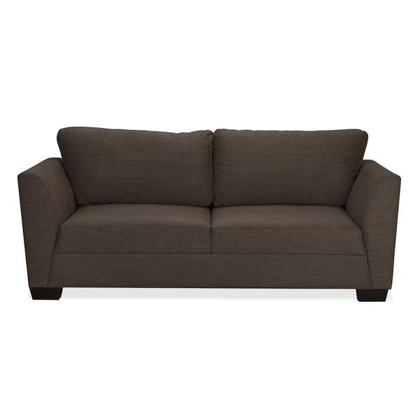Sofa-3-Puestos-Oslo-Tela-Enzo-CafE-------------------------