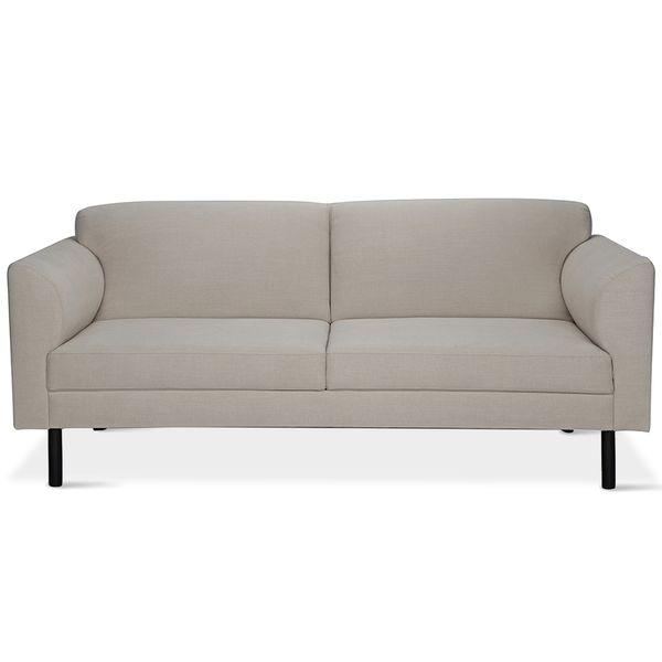 Sofa-3-Puestos-Marathon-Tela-Enzo-Beige---------------------