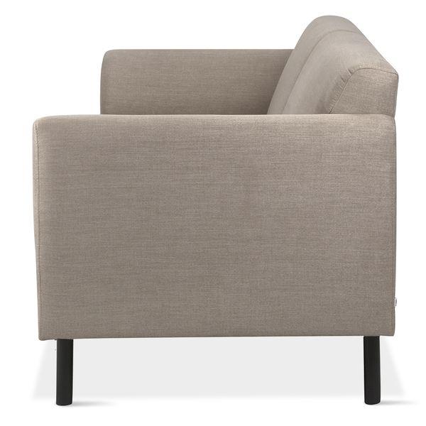Sofa-3-Puestos-Marathon-Tela-Enzo-CafE---------------------