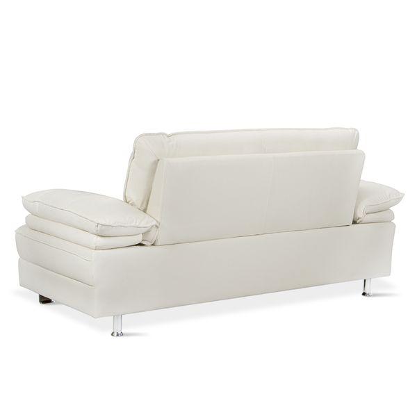 Sofa-2-Ptos-Carry-Cuero-Pvc-Blanco-Jb31---------------------