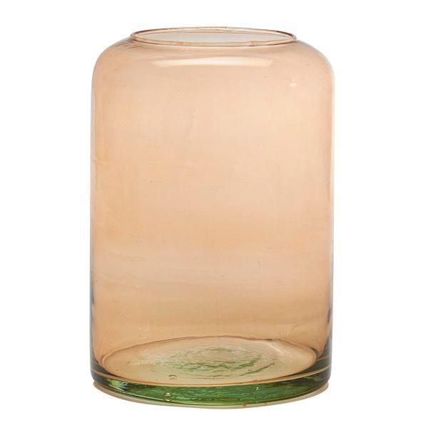 Botella-Jazz-10-10-15Cm-Vidrio-Amarillo-Canela--------------
