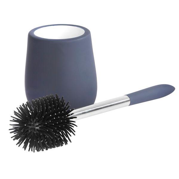 Cepillo-P-Baño-Sydney-12-12-40Cm-Ceramica-Azul-Mate---------