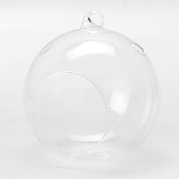 Matera-Multiusos-Globe-Base-12-12-12Cm-Vidrio-Transparente--