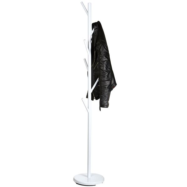 Perchero-Piso-Wild-30-30-173Cm-Metal-Blanco-----------------