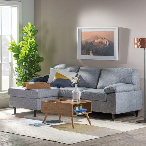 Sofa-En-L-Izquierdo-Lansing-Tela-Portland-Gris-Claro-