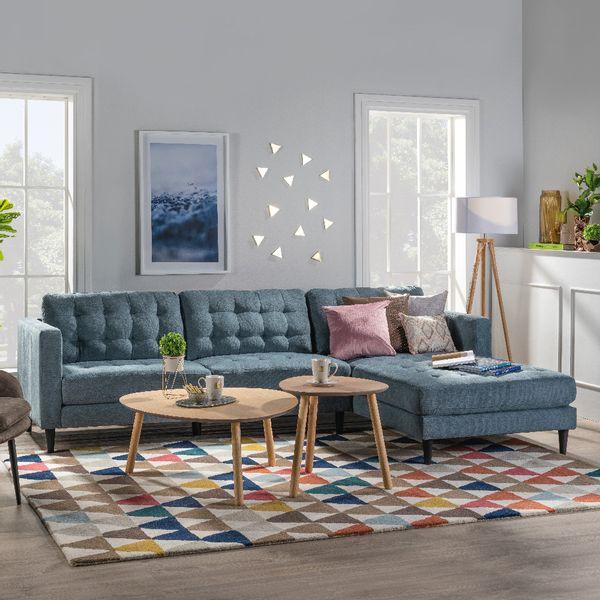 Sofa-En-L-Derecho-Cosmic-Tela-Cosmo-Azul-