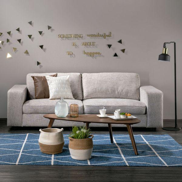 Sofa-3-Puestos-Nauty-Tela-Galaxy-Blanco-Negro