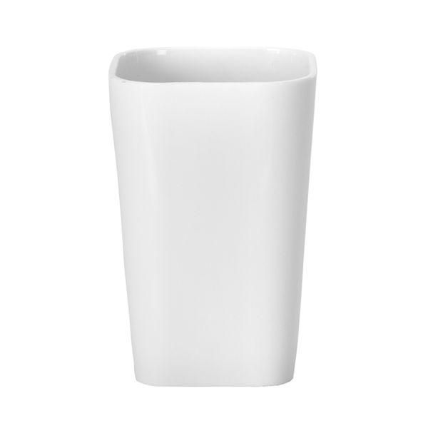 Vaso-Baño-Candy-7-7-11Cm-Plastico-Blanco--------------------