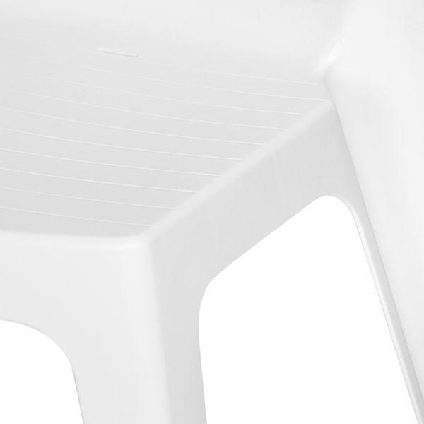 Silla-Auxiliar-Iris-Plastico-Blanco-------------------------