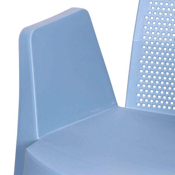 Silla-Auxiliar-Play-Plastico-Azul---------------------------