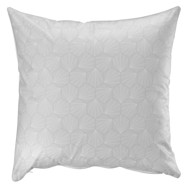 Funda-Cojin-C1-19-Honeycomb-45-45Cm-Poliester-Varios--------