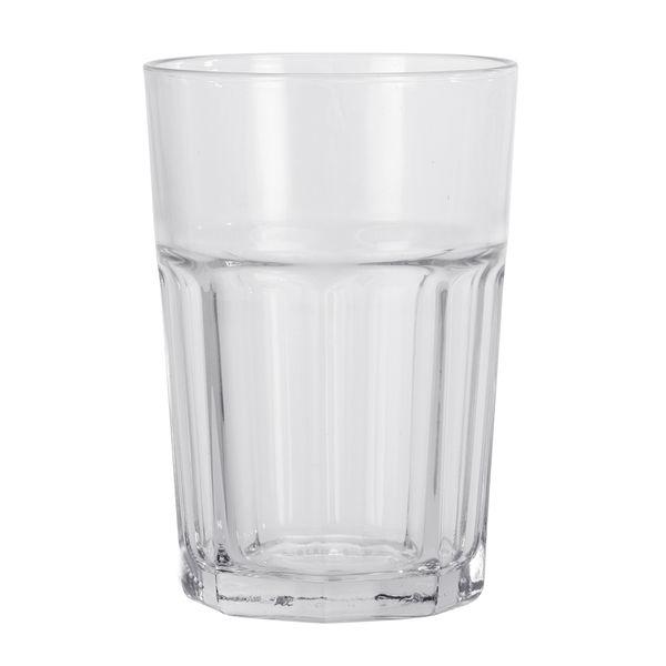 Set-6-Vasos-Largo-Ara-365Cc-Vidrio-Transparente-------------