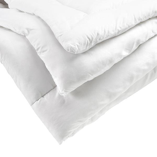 Edredon-Doble-Extradoble-100Gr-100--Microfibra-Blanco-------