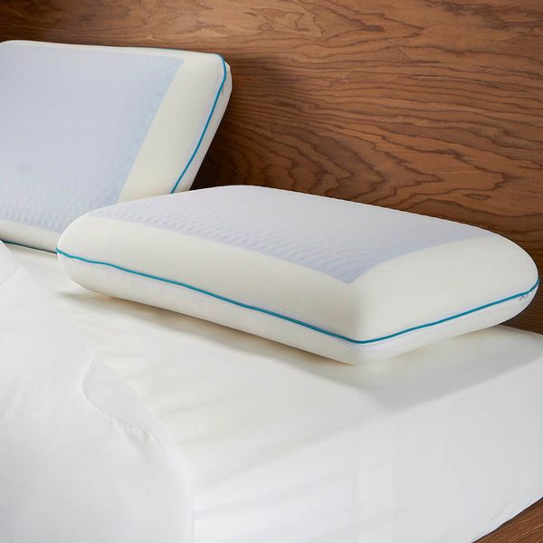 Almohada-Memory-Foam-And-Cool-Gel-40-14-60Cm----------------