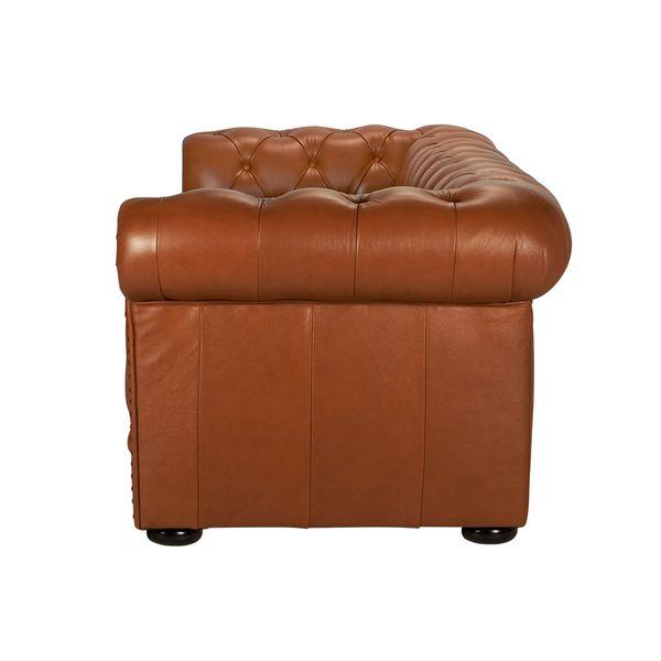 Sofa-3-Puestos-Chester-Cuero---Pvc-Brandy-------------------