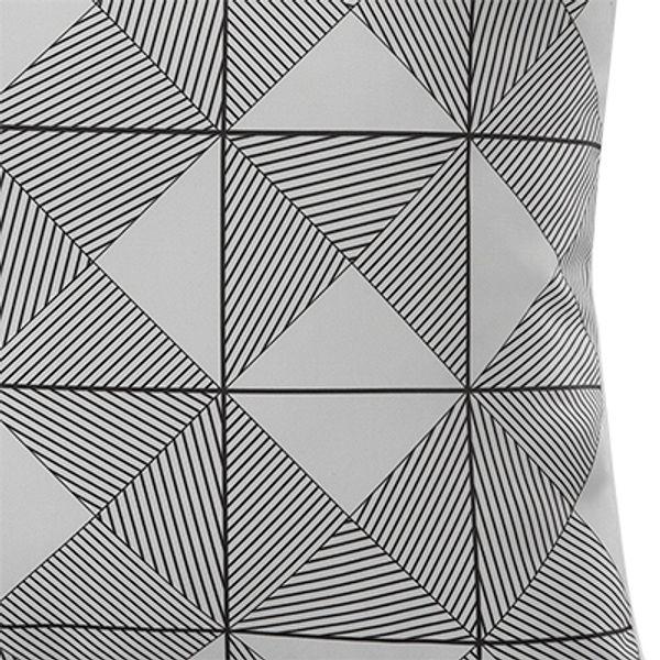 Funda-Cojin-Triangles-