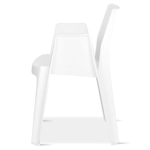 Silla-Auxiliar-Play-Plastico-Blanco-Rol---------------------