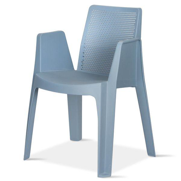 Silla-Auxiliar-Play-Plastico-Azul-Retro-Rol-----------------
