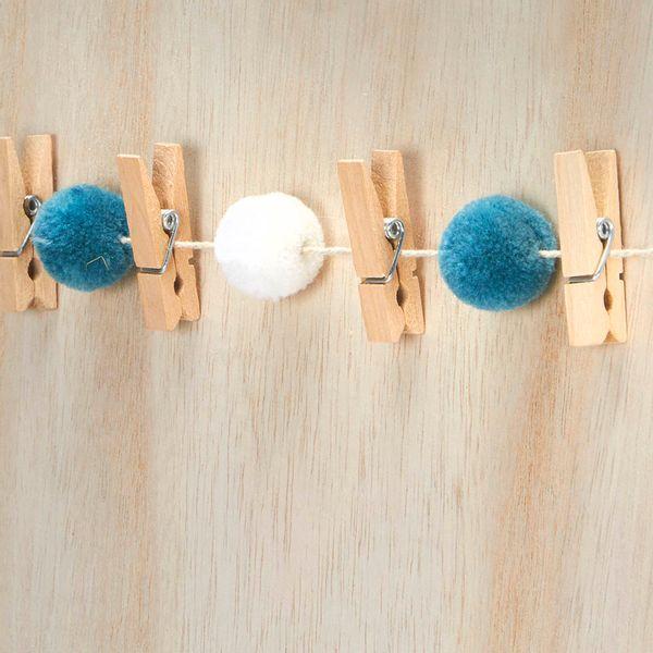 Repisa-Organizadora-Nordic-Metal-Mdf-Natural-Azul-----------