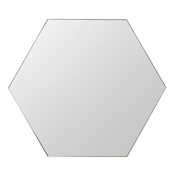 Espejo-Hexagonal-Simona-50-40Cm-Mdf-Arena-------------------