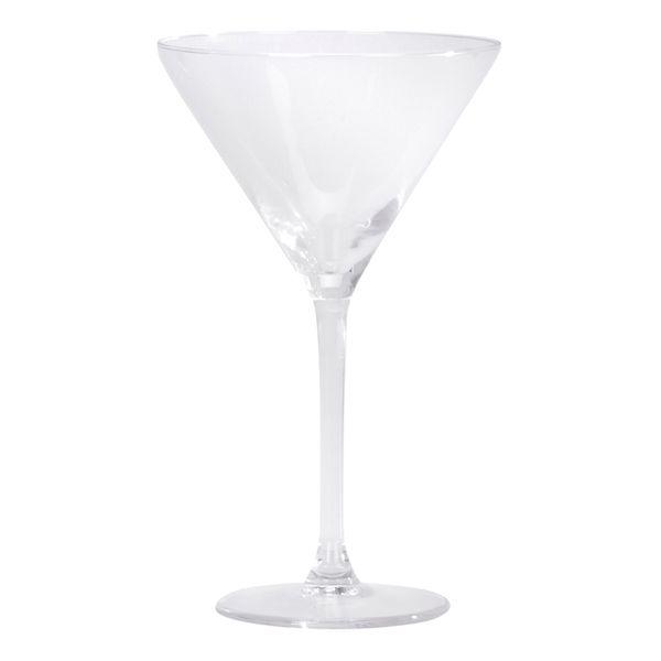 Set-4-Copa-Martini-Lesprit23-23-19Cm-Vidrio-Tranaparente----