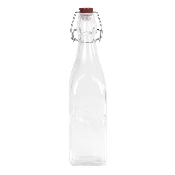Botella-28-7-7Cm-05Lt-Vidrio-Transparente--